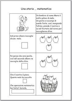 Math Games For Kids, Math Problems, Bullet Journal, Teaching, Education, School, Montessori, Numbers, David