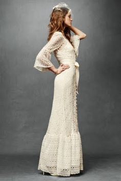 extremely inspiration dresses weddings plain decoration wedding guest formal