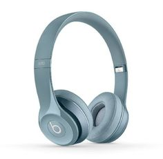 beats-solo-2-wired-on-ear-headphone-grey