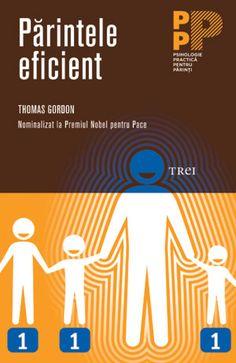 parintele eficient Parenting Books, Good Books, Amazing Books, Logos, Movie Posters, Kids, Om, Film, Children
