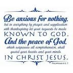 philippians 4 6-7 - Google Search Philippians 4 6 7, Jesus Christ, Prayers, God, Google Search, Image, Dios, Prayer, Allah