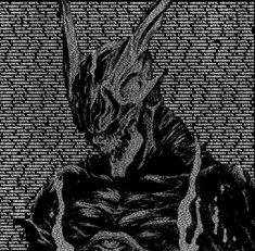 Witch Aesthetic, Aesthetic Art, Aesthetic Pictures, Aesthetic Anime, Dark Art Illustrations, Dark Art Drawings, Illustration Art, Manga Art, Anime Art