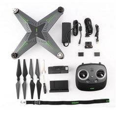 XIRO zero intelligent control xplorer V G version Axis drone Aerial with1080P Full HD Camera & GPS System, Gopro Hero 3  #Drone #Quadcopters #TheDroneHut #Travel #AerialPhotography