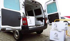 #suchylód #warszawa Zamówienia suchego lodu w Warszawie są realizowane własnym transportem w dniu następnym po złożeniu zamówienia lub wykupując usługę dodatkową jeszcze tego samego dnia.