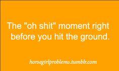 hahaha...yep!