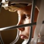 Do you know the latest Concussion guidelines?
