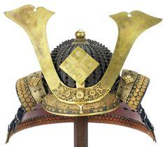 Haruta 28 plate zaboshi kabuto (helmet) signed Bishu ju Yamato Yoshitsugu, early Edo Period, late 17th/early 18th c