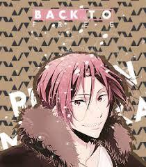 Hasil gambar untuk anime haruka