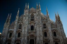 Biz Dev Talent Sought in Milan - Jobbatical.com Beta #Italian #job #travel #adventure #startup #Europe
