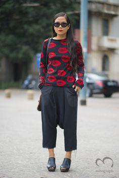 mitograph-Sarah-Chavez-Milan-Fashion-Week-2015-Spring-Summer-MFW-Street-Style-Shimpei-MIto_MGP3448
