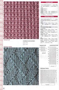 Diana Vzory 2007 05 - Isabela - Knitting 2 - Picasa Web Albums