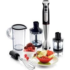 Top 10 Christmas Gifts For The Health Conscious
