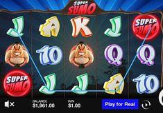 Игровые автоматы онлайн виниловые пластинки как положить фишки в контакте на игровые автоматы