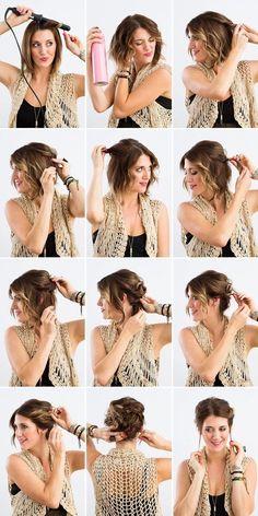 belles-coiffures-faciles-13