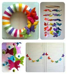taller-de-fieltro-ideas-decoracion-habitacion-infantil