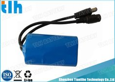 TLH Battery invites you to purchase the top-quality 12v 10ah lithium battery at reasonably lowest market price aiming to help buyers the perfect quality products while saving their money.