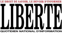 Pour sensibiliser les gens au handicap et au rôle du bénévolat Les employés de l'ambassade britannique à Alger se jettent à l'eau. LIRE SUR http://www.liberte-algerie.com/radar/les-employes-de-l-ambassade-britannique-a-alger-se-jettent-a-l-eau-pour-sensibiliser-les-gens-au-handicap-et-au-role-du-benevolat-206232