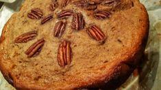 Bananenbrood in de slow cooker – Food And Drink Slow Cooker Cake, Crock Pot Slow Cooker, Slow Cooker Recipes, Fish Recipes, Gourmet Recipes, Whole Food Recipes, Healthy Recipes, Homemade Taco Seasoning, Homemade Tacos