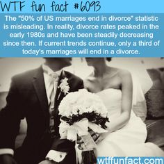 WTF Facts : funny, interesting & weird facts : Photo