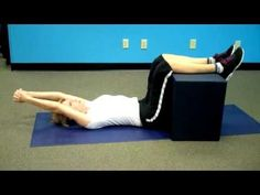 Do you have low back pain? Egoscue Method is one of the most sound approaches to helping people with low back issues. No fad here just good sound results through building a strong foundation of postural alignment and strength. http://www.fitcurrent.com/98-egoscue-exercises-for-low-back-pain.html