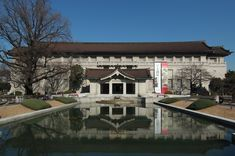 The Louvre Remained The Worldu0027s Most Visited Museum Last Year, But  Beijingu0027s National Museum Of