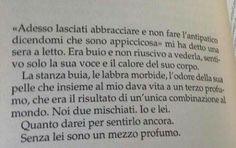 - Fabio Volo