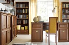 Bolden BRW Cabinet (Home Office). Timeless design creates originally profiled slats, and richly decorated with gold-colored handles add style and elegance. Polish BRW Modern Furniture Store in London, United Kingdom #furniture #polish #brw #homeoffice