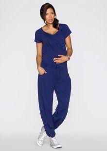 e4395051b96 Одежда для беременных в Интернет-магазине bonprix!