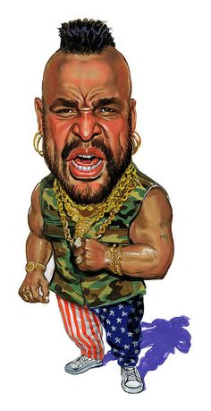 Celebrity Caricatures And Famous People Cartoon Faces, Funny Faces, Cartoon Art, Cartoon Characters, Funny Caricatures, Celebrity Caricatures, Trump Karikatur, Black Art Pictures, Funny Pictures