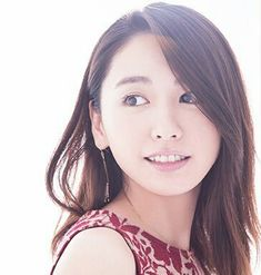 Cute Japanese, Japanese Beauty, Asian Beauty, Girls In Love, Cute Girls, Cool Girl, Prity Girl, Celebrity Faces, Beautiful Girl Photo
