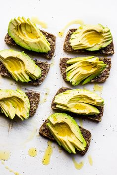 Avocado Toast. Keto Bread Seeded Loaf | #ketoavocadotoast #ketobread #lowcarbbread #ketorecipes