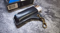 Adroit 18 Pockets Professional Cosmetic Makeup Artist Brushes Apron Belt Strap Case Practical Makeup Brushes Brush Storage Holder Bag Eye Shadow Applicator