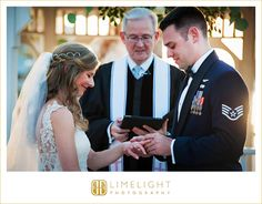 #Wedding #Day #Isa #Del Sol #St.Pete #FL #Tampa #Beach #Limelight #Photography #rings