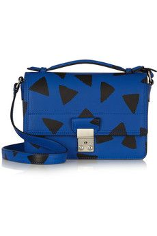 Crossbody Bags for Every Closet - Chitown Fashionista