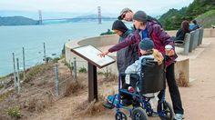 Visit Alcatrez Island   National Park Service