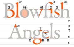 82 top-quality typography tutorials | Creative Bloq