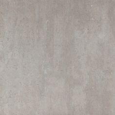 #Ragno #Concept Grigio 60x60 cm R288 | #Porcelain stoneware #Cement #60x60 | on #bathroom39.com at 30 Euro/sqm | #tiles #ceramic #floor #bathroom #kitchen #outdoor