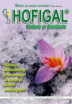Revista hofigal nr_26 Fails, Health, Plants, Animals, Style, Books, Journals, Swag, Animales