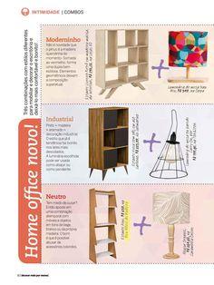 A Estante de madeira Pine vai ficar incrível na sua casa. Desenhada para funcionar como uma estante para livros, ela pode guardar suas lembranças de viagem, objetos de decoração e até ajudar na organização do seu escritório. Use-a como estante para sala, no home office, no quarto e até mesmo na cozinha.