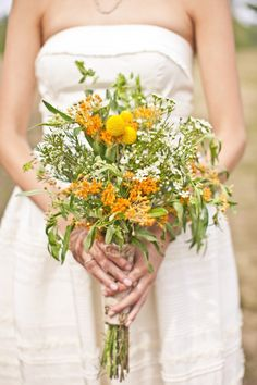 Google Image Result for http://www.bouquetweddingflower.com/wp-content/uploads/2012/08/wildflowers-bouquet-in-yellow.jpg