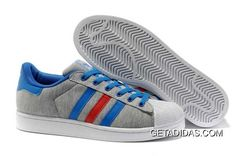 http://www.getadidas.com/world-disabled-day-clover-shoes-gray-blue-red-white-adidas-superstar-ii-famous-brand-noble-low-cost-mens-topdeals.html WORLD DISABLED DAY CLOVER SHOES GRAY BLUE RED WHITE ADIDAS SUPERSTAR II FAMOUS BRAND NOBLE LOW COST MENS TOPDEALS Only $78.96 , Free Shipping!