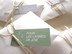 SoSeb, faire-part mariage / SoSeb, wedding invitation - Raya AbiAad - graphic design - graphiste - Paris - français, anglais, arabe -french,...