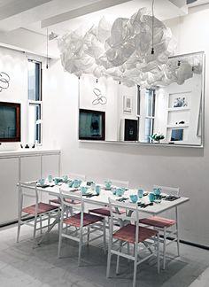 Impressive 375-square-foot Greenwich Village studio