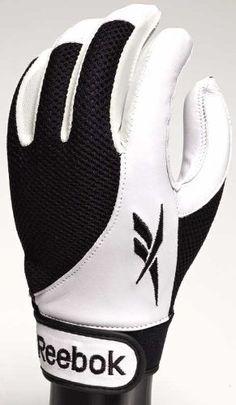 Adult baseball batting gloves 4