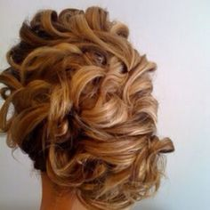 Like it if you think this should be my hairstyle for the winter formal!!