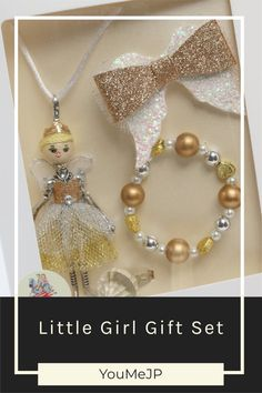 If you are searching for a unique little girl gift let YouMeJP help with a small business option . The little Miss will love out necklace and bow options Best Baby Boy Gifts, Little Girl Gifts, Toddler Headbands, Baby Girl Headbands, Next Gifts, Gifts For Girls, Kids Purse, Unique Baby Shower Gifts, Girls Necklaces