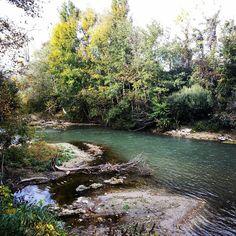 Ariège - FRANCE