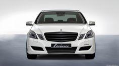Tuning Cars Lorinser Mercedes Benz Cls 1920x1080 548967