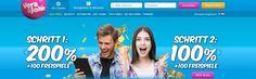 Casino Bonus, Online Casino, Videos, Euro, Coding, Reading, Programming