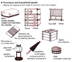 furniture-and-household-goods